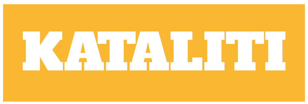 KATALITI.RU